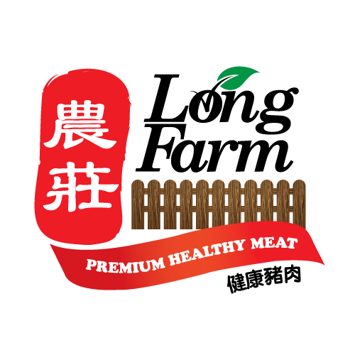 Long Farm Meat Sdn Bhd (770155-W)